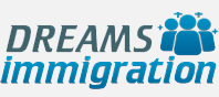 Dreams Immigration